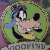Goofy79